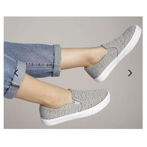 Shoes - Gaby Sneakers